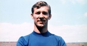 alex-ferguson-as-a-player-glasgow-rangers-fc