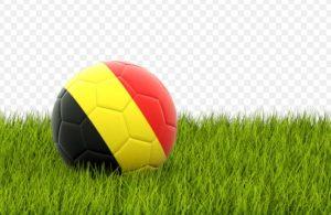 belgian-football