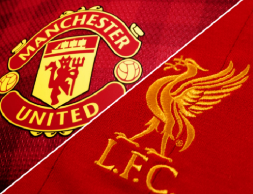 united-liverpool-poll