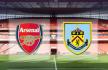 Jadwal-Liga-Inggris-2015-Prediksi-Burnley-VS-Arsenal-11-April-2015