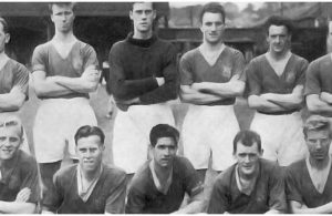 leeds-squad-1957-1958