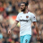 carroll-west ham