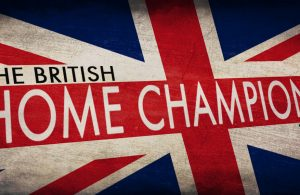 British-Home-Championship-Banner
