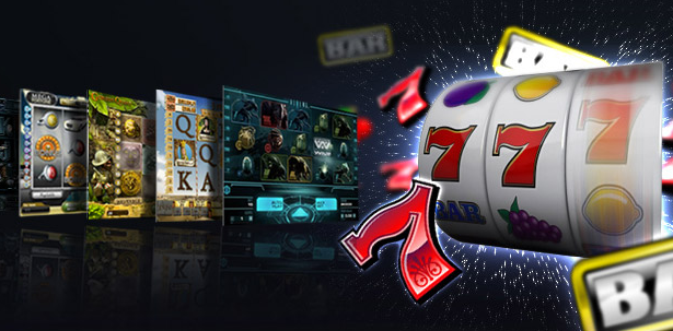 online καζίνο παιχνίδια φρουτάκια