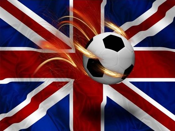 Αγγλία, Ουαλία και Σκωτία