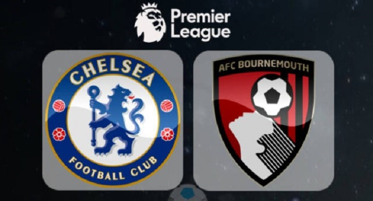Chelsea-Bournemouth (preview)