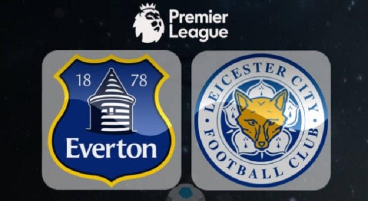 Everton-Leicester City (preview)