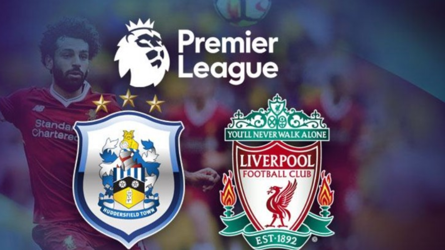 Huddersfield – Liverpool (preview)