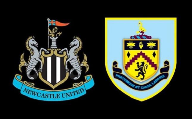 Newcastle Utd-Burnley (preview)