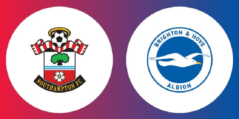 Southampton-Brighton (preview)