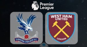 West Ham Utd-Crystal Palace (preview)