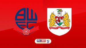 Bolton W.-Bristol City (preview)