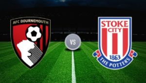 Bournemouth-Stoke City (preview)