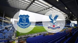 Everton-Crystal Palace (preview)