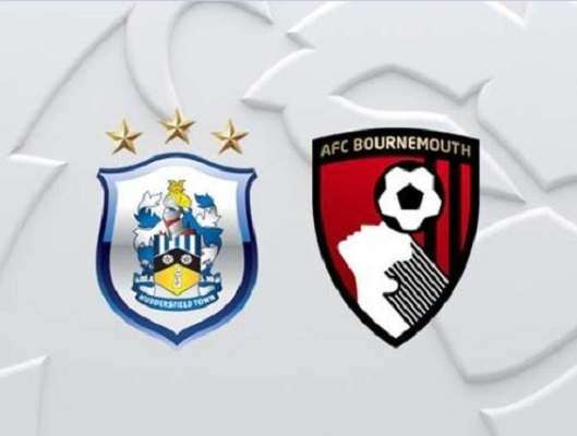 Huddersfield-Bournemouth (preview)