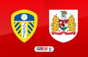 Leeds-Bristol City (preview)