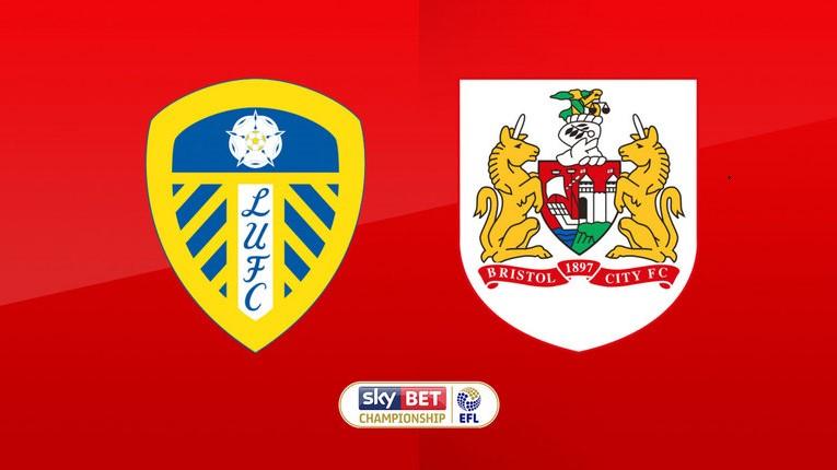 Leeds-Bristol City (preview)
