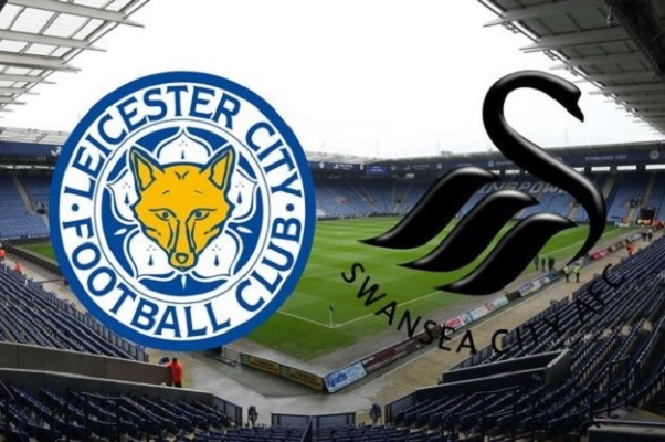 Leicester City-Swansea City (preview)