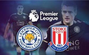Leicester City-Stoke City (preview)
