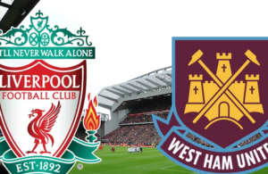 Liverpool – West Ham (preview)