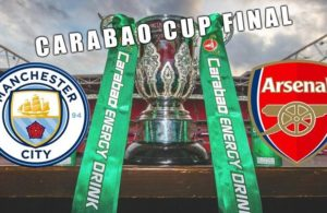 Manchester City-Arsenal (preview)