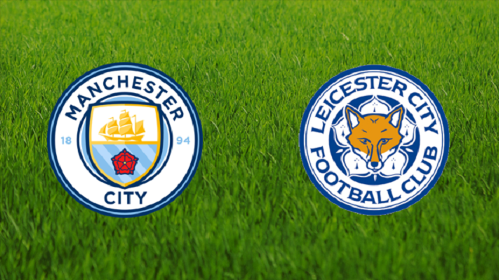Manchester City-Leicester City (preview)