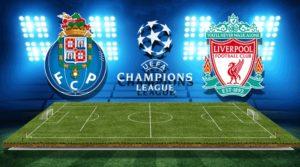 Porto – Liverpool (preview)
