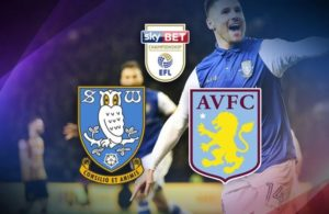 Sheffield Wednesday-Aston Villa (preview)