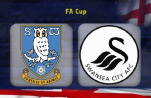 Sheffield Wednesday-Swansea City (preview)