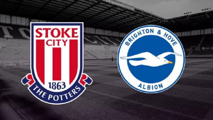 Stoke City-Brighton (preview)