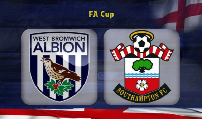 West Brom-Southampton (preview)