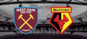 West Ham Utd-Watford (preview)