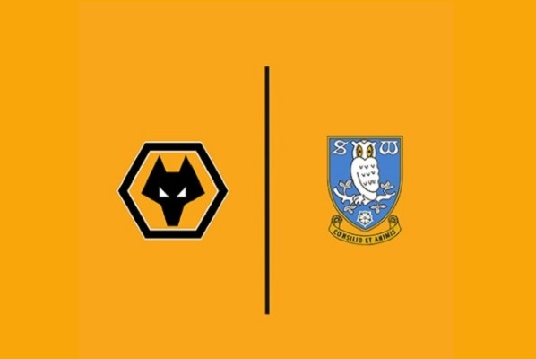 Wolves-Sheffield Wednesday (preview)