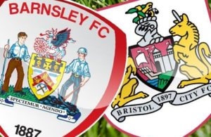 Barnsley-Bristol City (preview & bet)