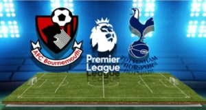 Bournemouth-Tottenham (preview & bet)