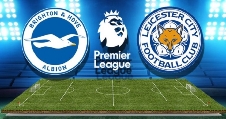 Brighton-Leicester City (preview & bet)