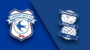 Cardiff-Birmingham (preview & bet)