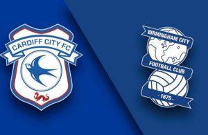 Cardiff-Birmingham (preview & bet)