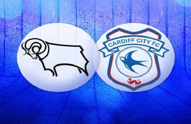 Derby County-Cardiff (preview & bet)