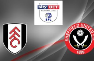 Fulham-Sheffield United (preview)