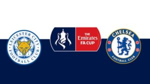 Leicester City-Chelsea (preview & bet)