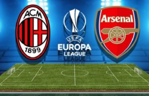 Milan-Arsenal (preview & bet)