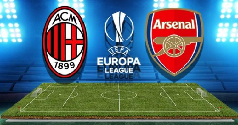 Milan-Arsenal (preview & bet)