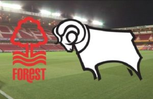 Nottingham Forest-Derby Coutny (preview & bet)