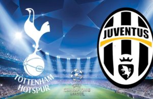 Tottenham-Juventus (preview)