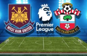 West Ham-Southampton (preview & bet)
