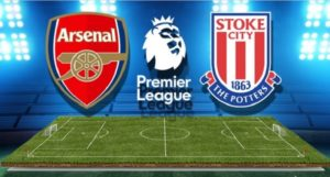 Arsenal-Stoke City (preview & bet)