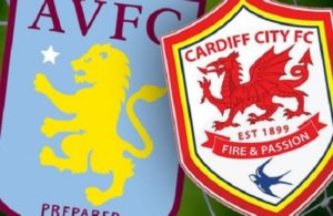 Aston Villa-Cardiff (preview & bet)