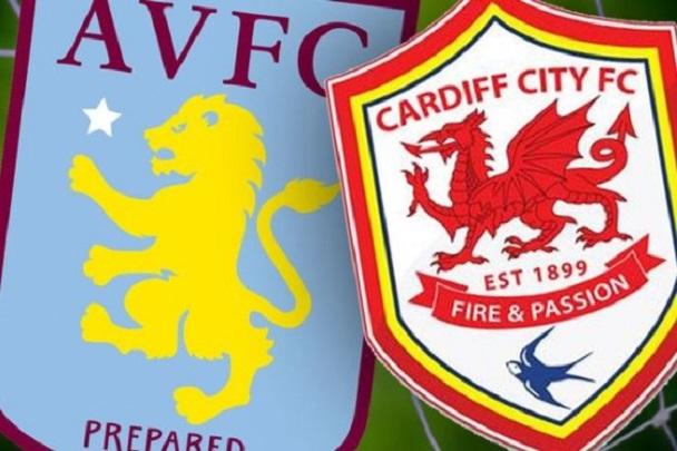 Aston Villa-Cardiff (preview & bet)