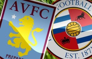 Aston Villa-Reading (preview & bet)